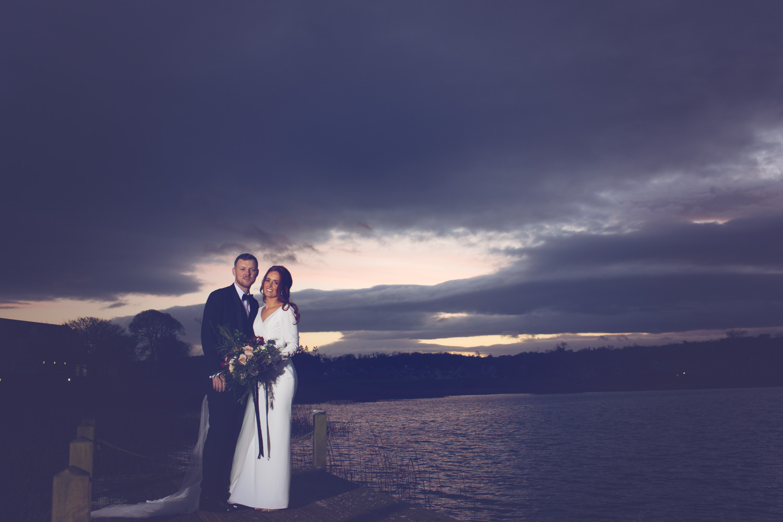 Mark_Barnes_Northern_Ireland_wedding_photographer_Lough_Erne_Resort_Eniskillen_Wedding_photography-Full res-23.jpg