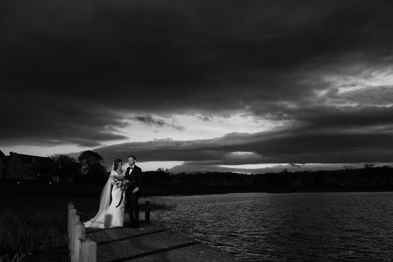 Mark_Barnes_Northern_Ireland_wedding_photographer_Lough_Erne_Resort_Eniskillen_Wedding_photography-Full res-22.jpg