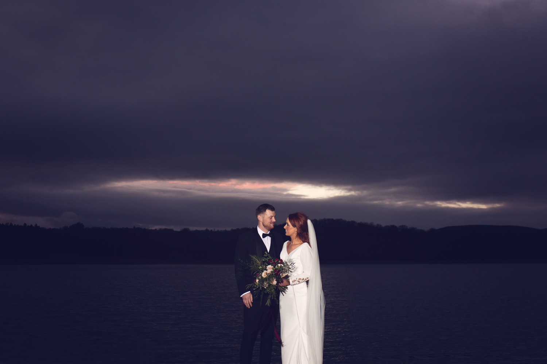 Mark_Barnes_Northern_Ireland_wedding_photographer_Lough_Erne_Resort_Eniskillen_Wedding_photography-Full res-25.jpg