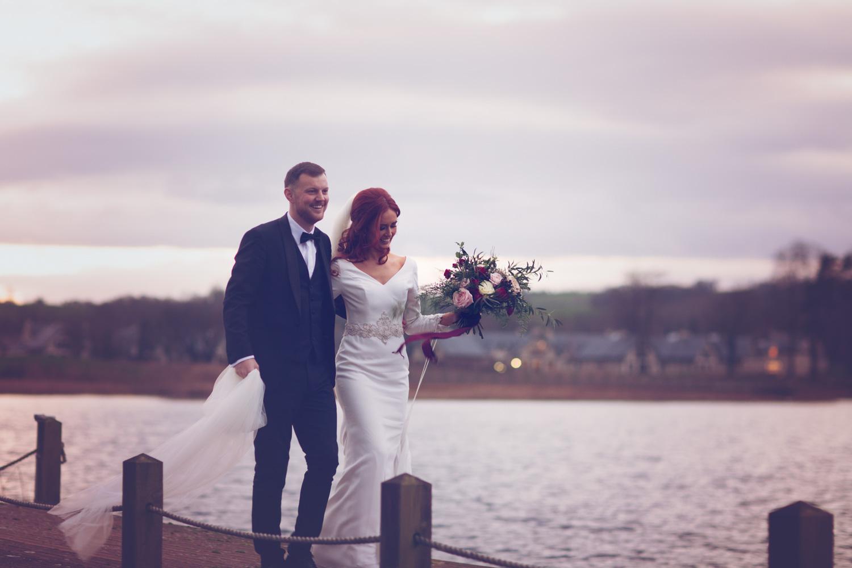 Mark_Barnes_Northern_Ireland_wedding_photographer_Lough_Erne_Resort_Eniskillen_Wedding_photography-Full res-24.jpg