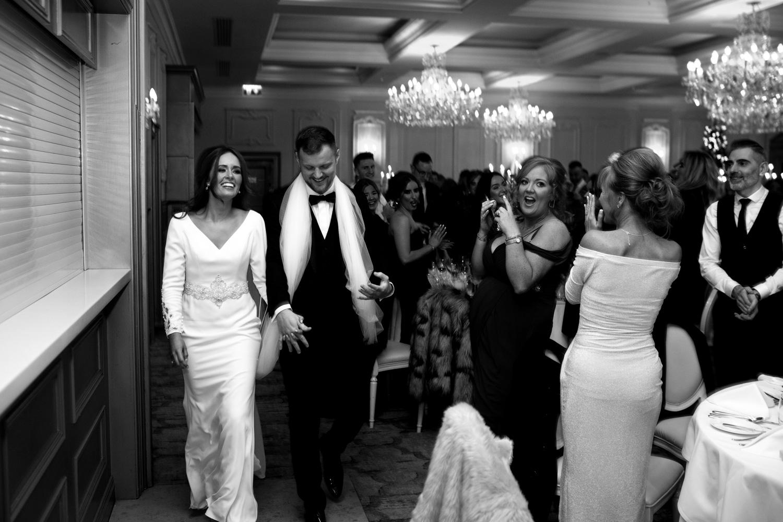 Mark_Barnes_Northern_Ireland_wedding_photographer_Lough_Erne_Resort_Eniskillen_Wedding_photography-Full res-26.jpg