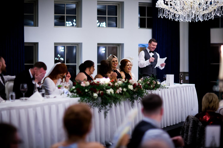 Mark_Barnes_Northern_Ireland_wedding_photographer_Lough_Erne_Resort_Eniskillen_Wedding_photography-Full res-27.jpg