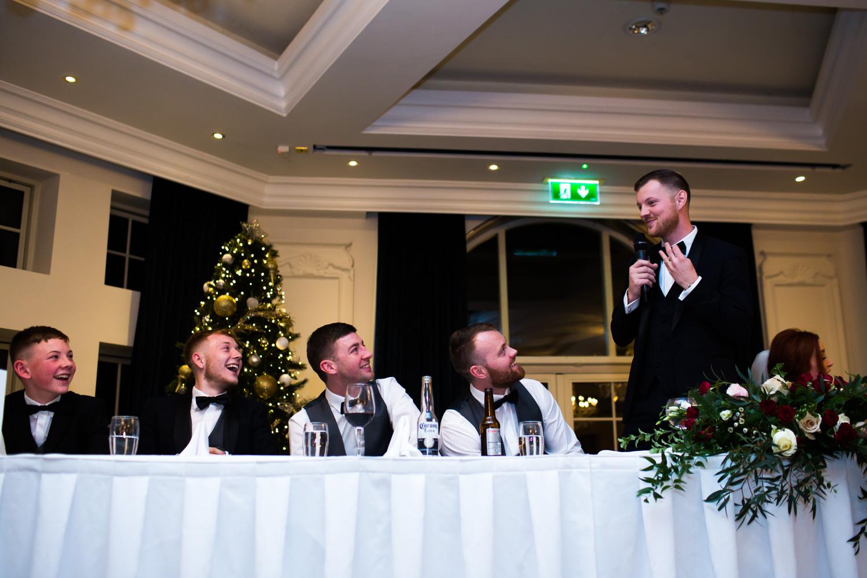 Mark_Barnes_Northern_Ireland_wedding_photographer_Lough_Erne_Resort_Eniskillen_Wedding_photography-Full res-28.jpg
