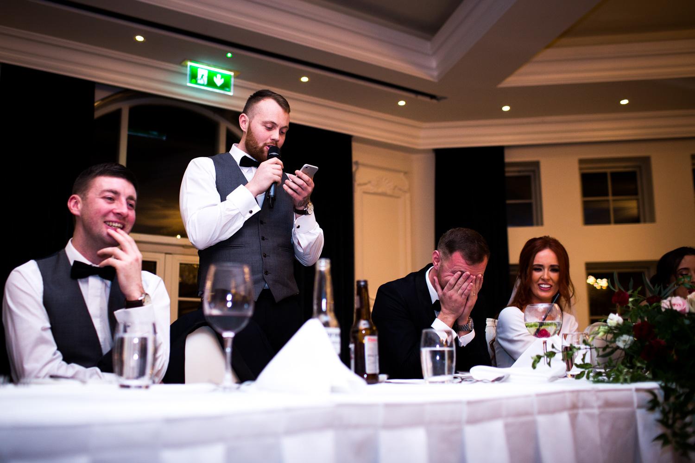 Mark_Barnes_Northern_Ireland_wedding_photographer_Lough_Erne_Resort_Eniskillen_Wedding_photography-Full res-29.jpg