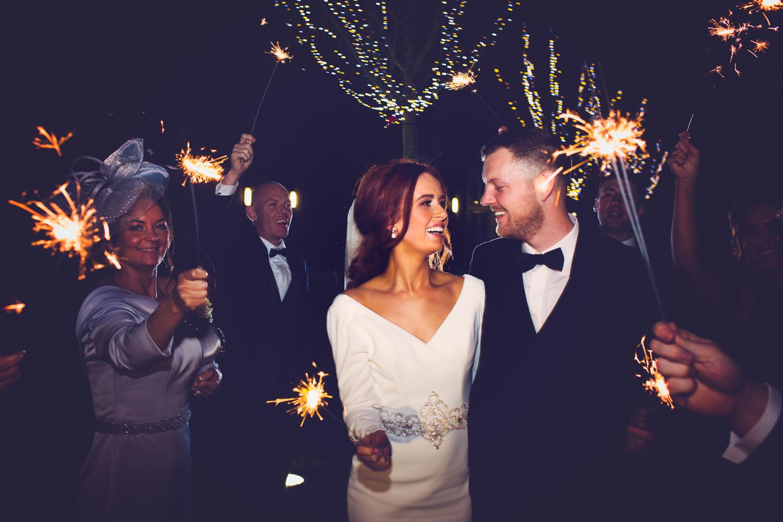 Mark_Barnes_Northern_Ireland_wedding_photographer_Lough_Erne_Resort_Eniskillen_Wedding_photography-Full res-31.jpg