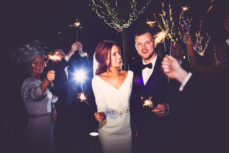 Mark_Barnes_Northern_Ireland_wedding_photographer_Lough_Erne_Resort_Eniskillen_Wedding_photography-Full res-32.jpg