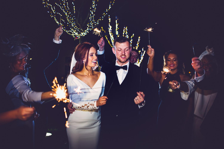 Mark_Barnes_Northern_Ireland_wedding_photographer_Lough_Erne_Resort_Eniskillen_Wedding_photography-Full res-33.jpg