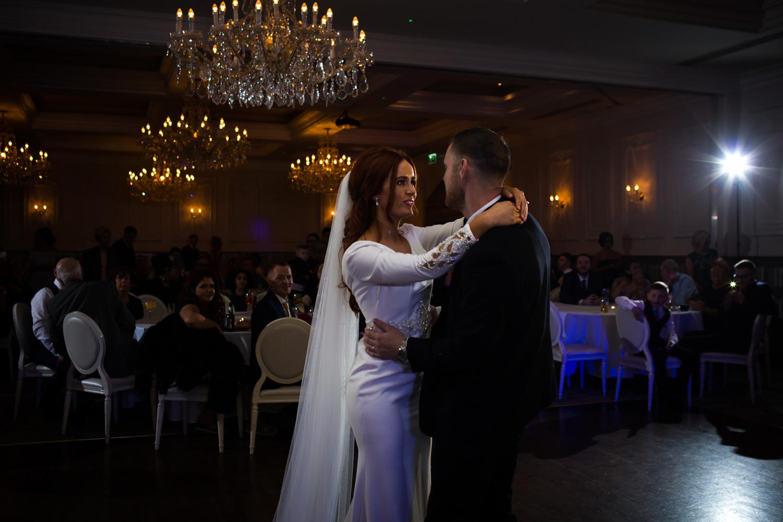 Mark_Barnes_Northern_Ireland_wedding_photographer_Lough_Erne_Resort_Eniskillen_Wedding_photography-Full res-34.jpg
