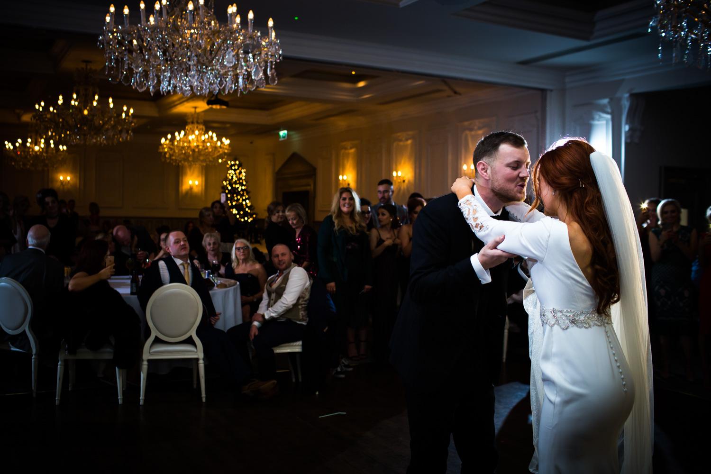 Mark_Barnes_Northern_Ireland_wedding_photographer_Lough_Erne_Resort_Eniskillen_Wedding_photography-Full res-35.jpg