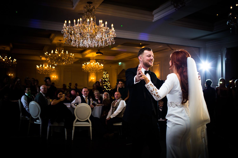 Mark_Barnes_Northern_Ireland_wedding_photographer_Lough_Erne_Resort_Eniskillen_Wedding_photography-Full res-36.jpg