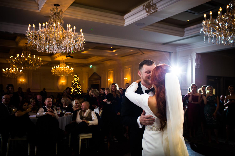 Mark_Barnes_Northern_Ireland_wedding_photographer_Lough_Erne_Resort_Eniskillen_Wedding_photography-Full res-37.jpg