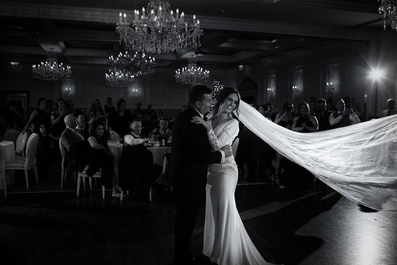 Mark_Barnes_Northern_Ireland_wedding_photographer_Lough_Erne_Resort_Eniskillen_Wedding_photography-Full res-38.jpg
