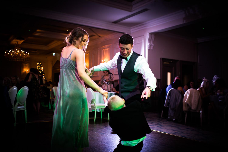 Mark_Barnes_Northern_Ireland_wedding_photographer_Lough_Erne_Resort_Eniskillen_Wedding_photography-Full res-39.jpg