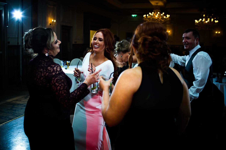 Mark_Barnes_Northern_Ireland_wedding_photographer_Lough_Erne_Resort_Eniskillen_Wedding_photography-Full res-40.jpg