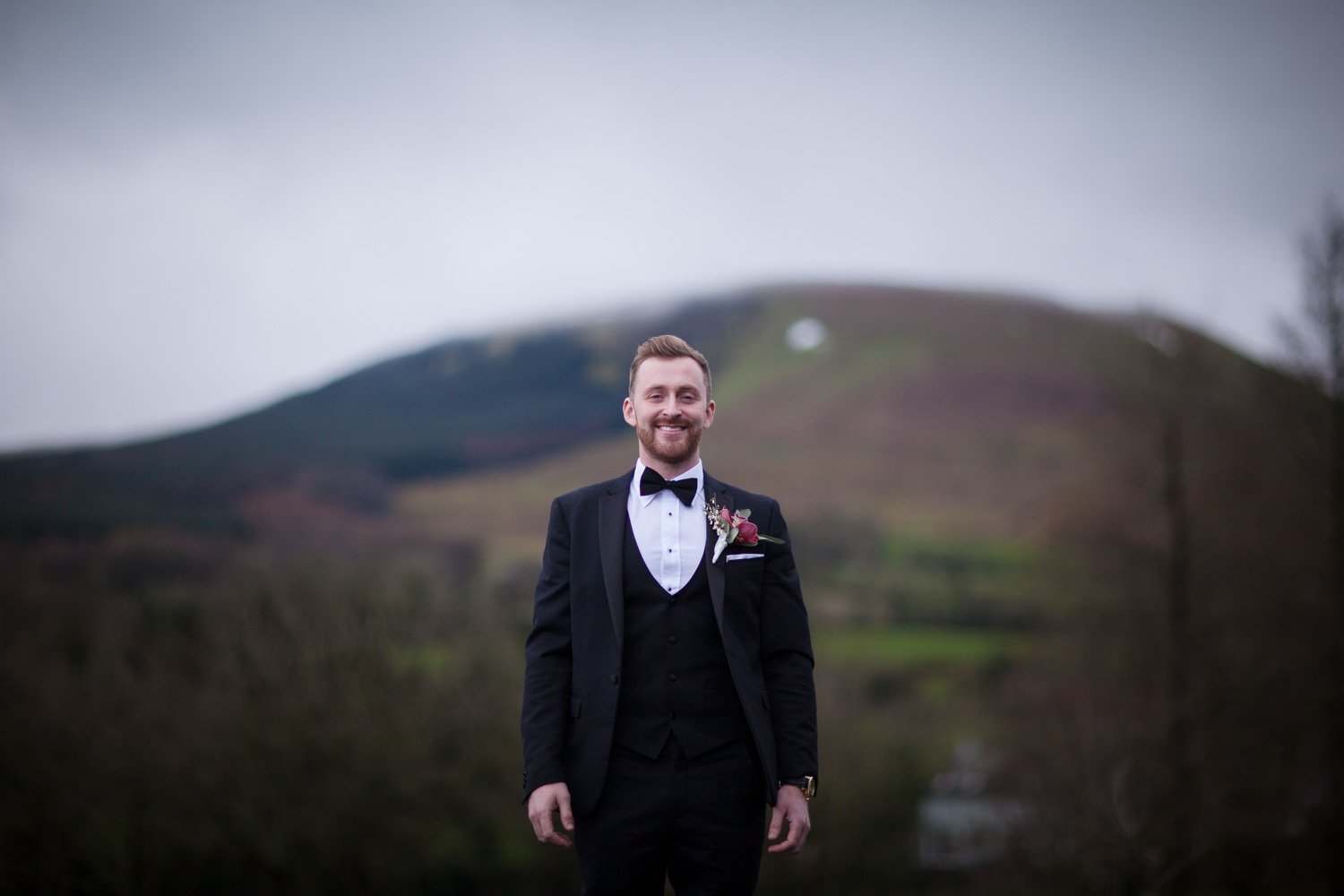 Mark_Barnes_Northern_Ireland_wedding_photographer_Innishowen_Gateway_Donegal_Wedding_photography_Donegal_wedding_photographer-14.jpg