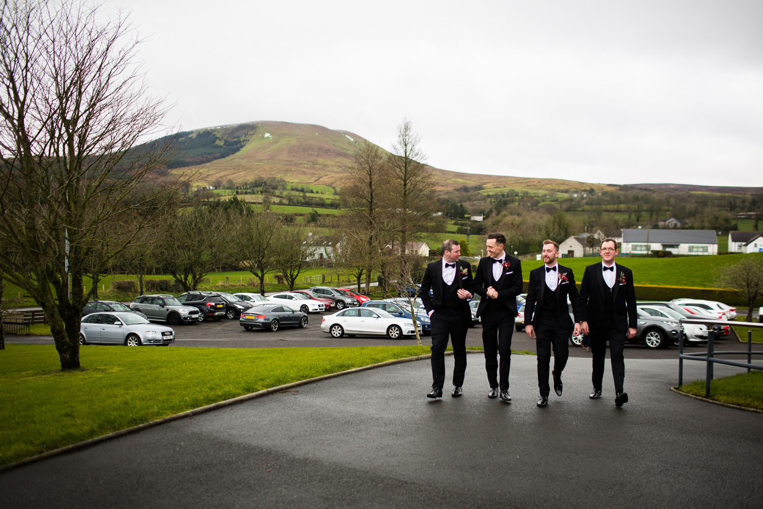 Mark_Barnes_Northern_Ireland_wedding_photographer_Innishowen_Gateway_Donegal_Wedding_photography_Donegal_wedding_photographer-15.jpg