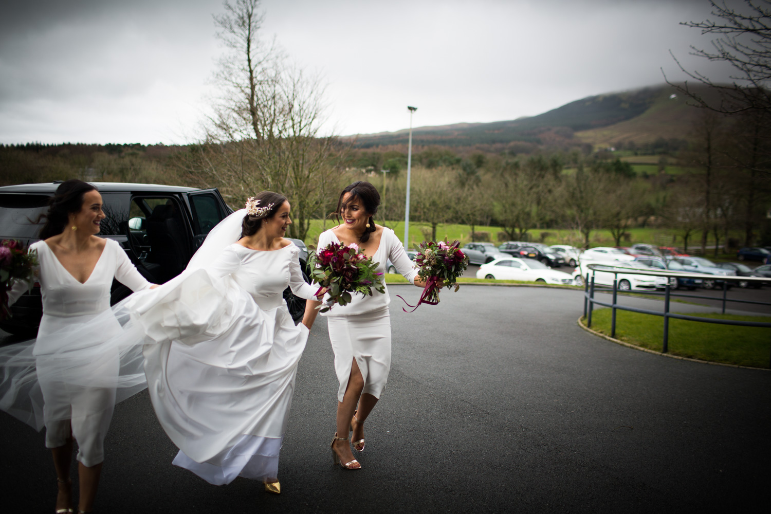 Mark_Barnes_Northern_Ireland_wedding_photographer_Innishowen_Gateway_Donegal_Wedding_photography_Donegal_wedding_photographer-17.jpg