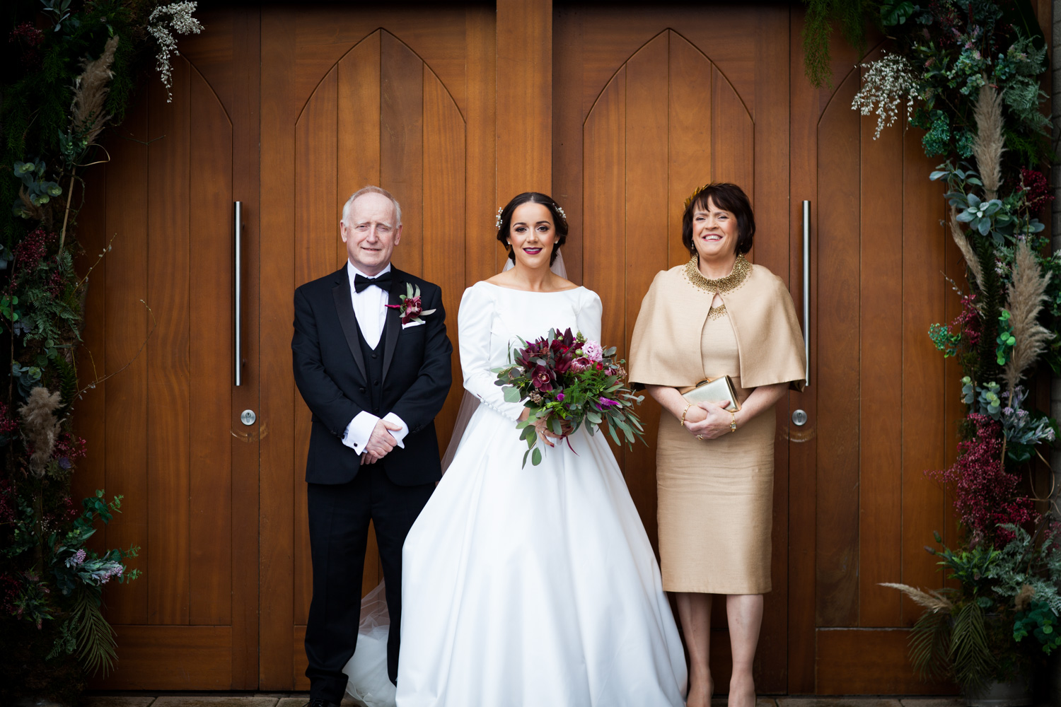Mark_Barnes_Northern_Ireland_wedding_photographer_Innishowen_Gateway_Donegal_Wedding_photography_Donegal_wedding_photographer-18.jpg
