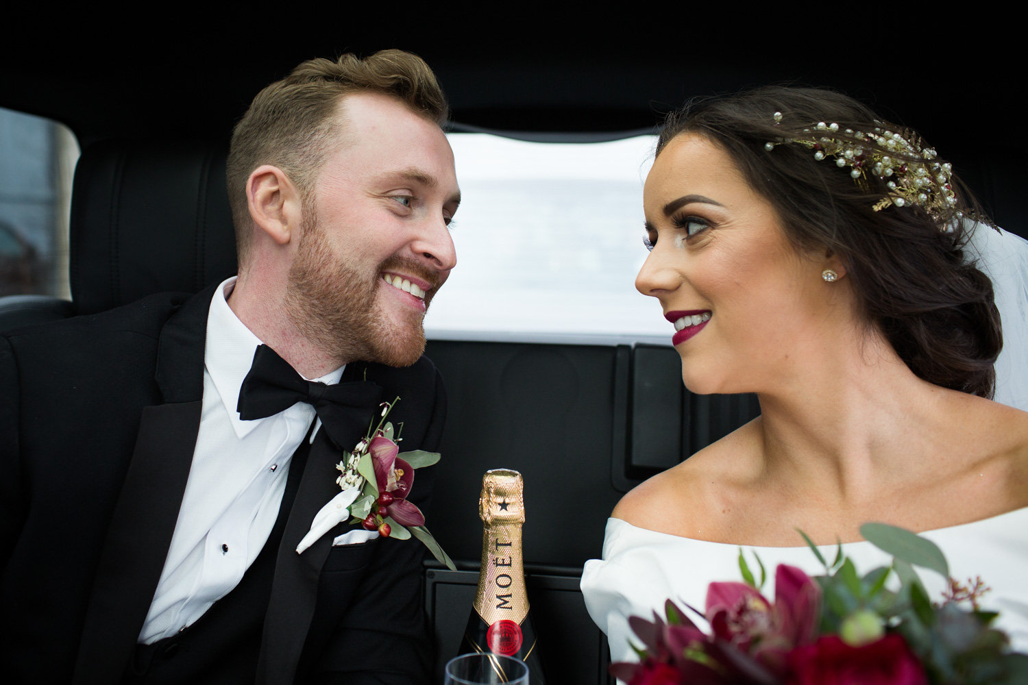 Mark_Barnes_Northern_Ireland_wedding_photographer_Innishowen_Gateway_Donegal_Wedding_photography_Donegal_wedding_photographer-38.jpg