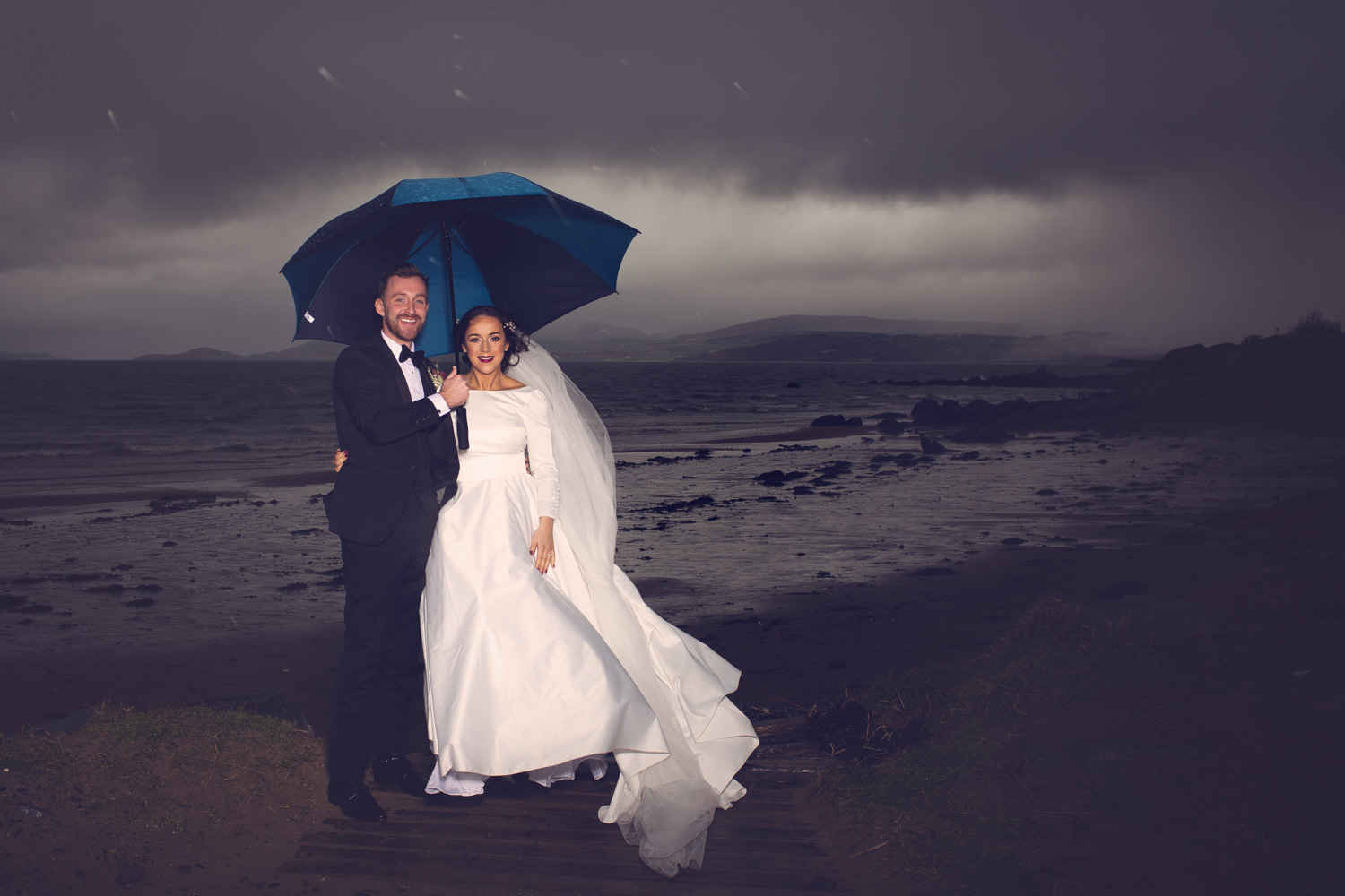Mark_Barnes_Northern_Ireland_wedding_photographer_Innishowen_Gateway_Donegal_Wedding_photography_Donegal_wedding_photographer-39.jpg