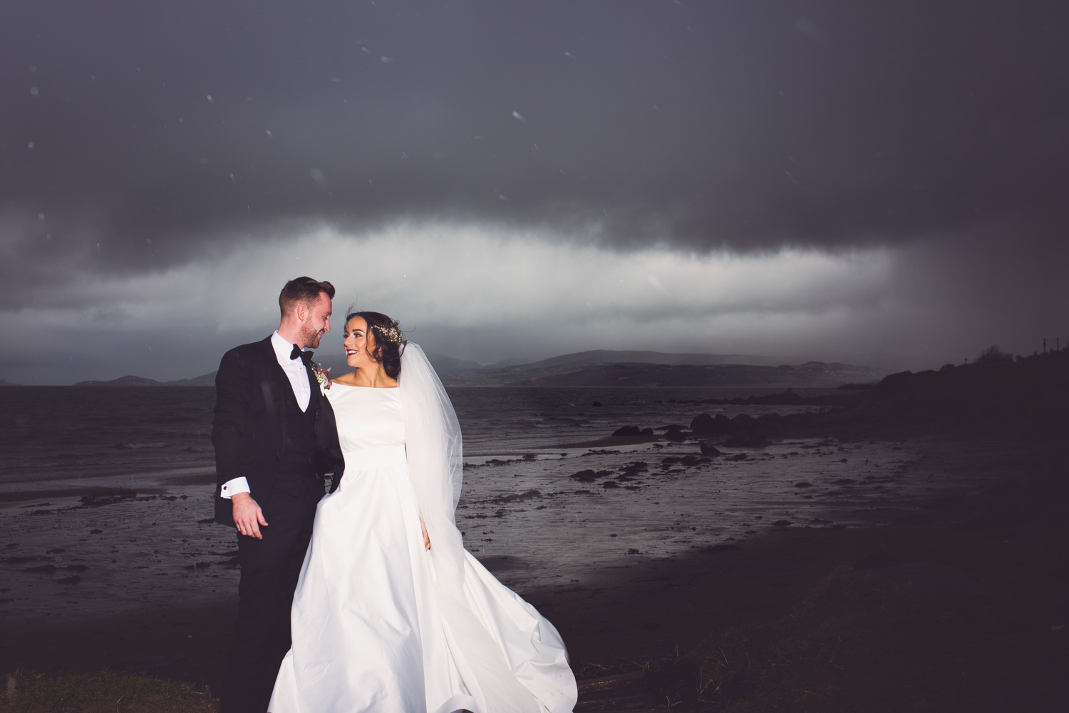 Mark_Barnes_Northern_Ireland_wedding_photographer_Innishowen_Gateway_Donegal_Wedding_photography_Donegal_wedding_photographer-40.jpg