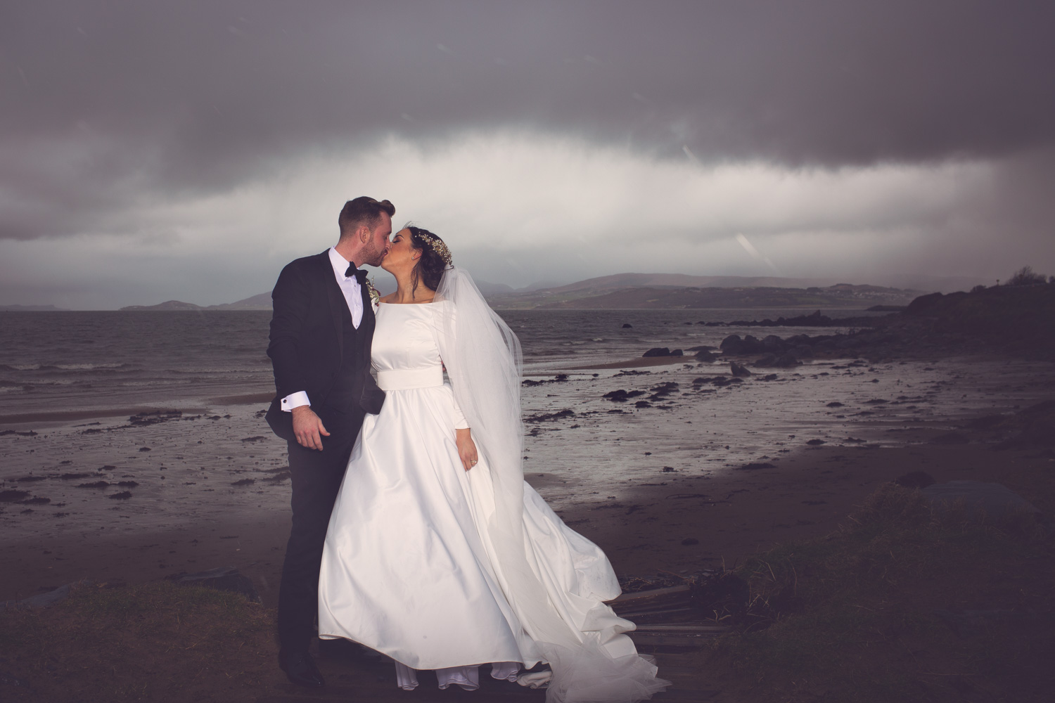Mark_Barnes_Northern_Ireland_wedding_photographer_Innishowen_Gateway_Donegal_Wedding_photography_Donegal_wedding_photographer-42.jpg