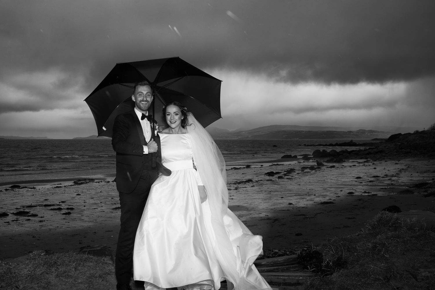 Mark_Barnes_Northern_Ireland_wedding_photographer_Innishowen_Gateway_Donegal_Wedding_photography_Donegal_wedding_photographer-41.jpg