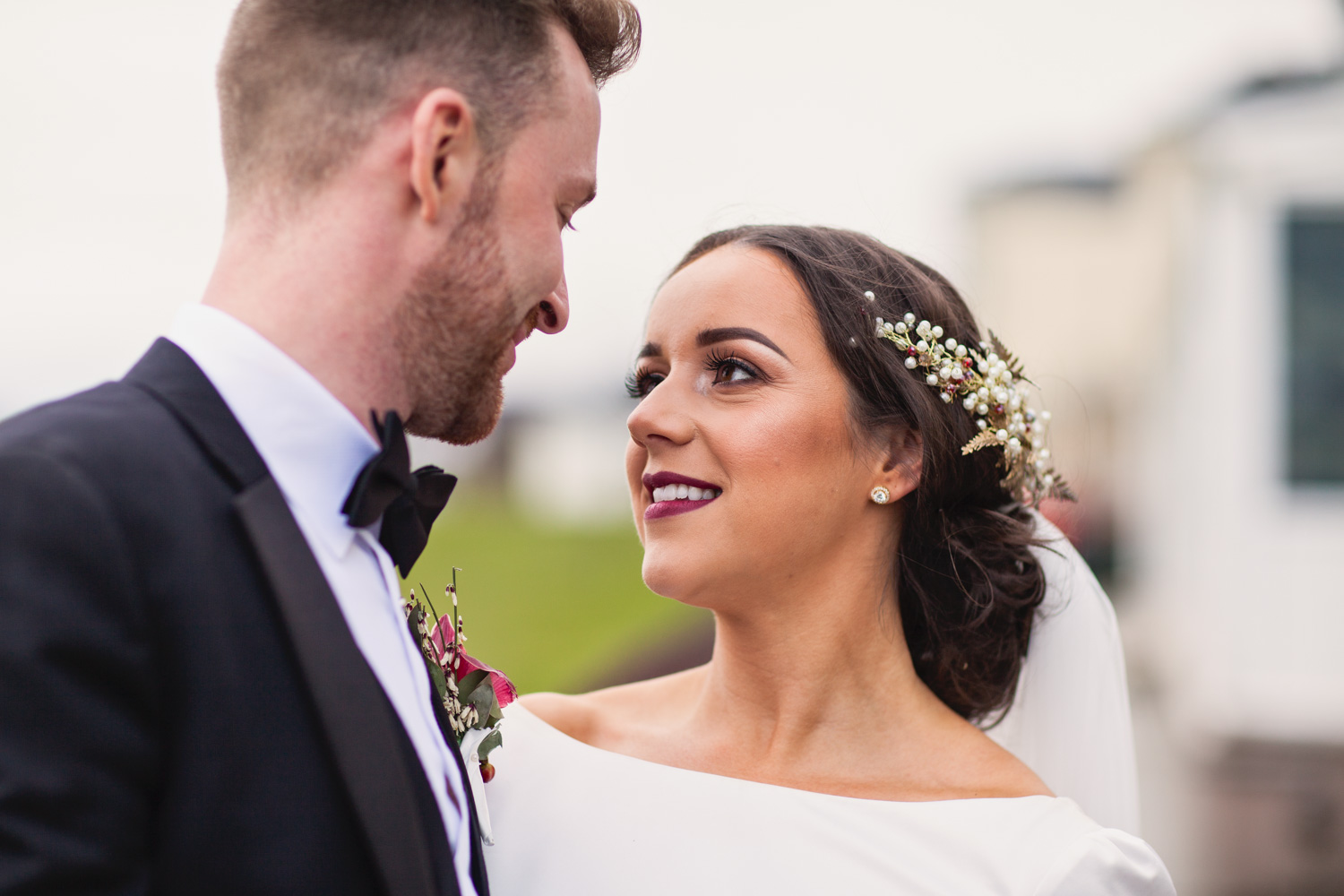 Mark_Barnes_Northern_Ireland_wedding_photographer_Innishowen_Gateway_Donegal_Wedding_photography_Donegal_wedding_photographer-44.jpg
