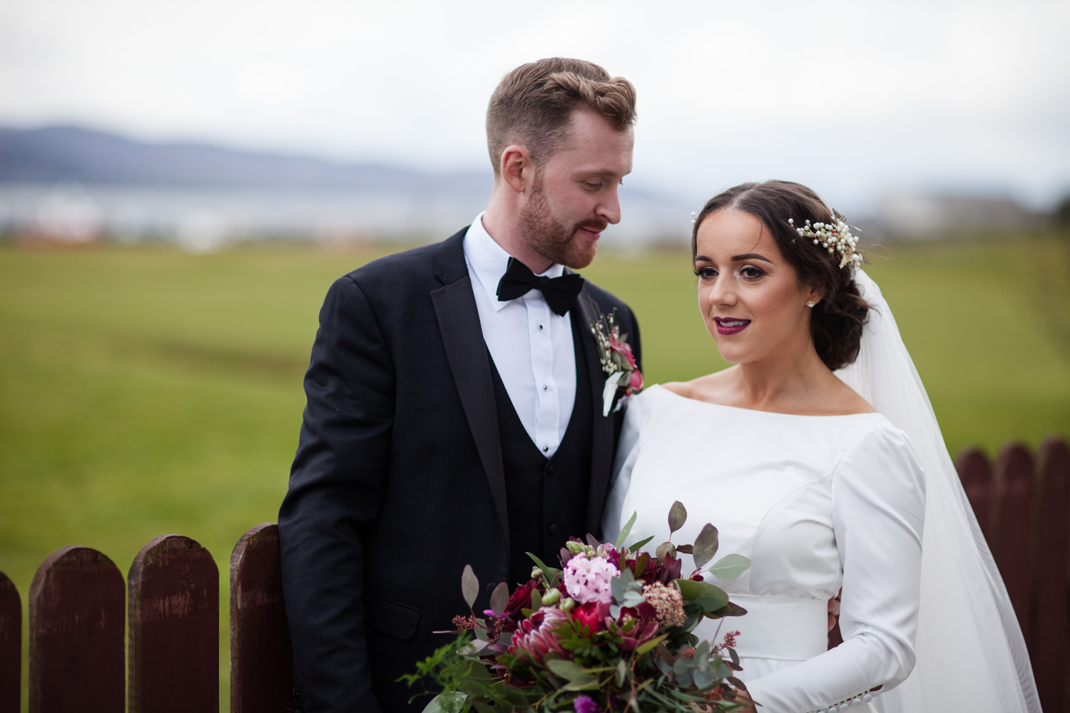 Mark_Barnes_Northern_Ireland_wedding_photographer_Innishowen_Gateway_Donegal_Wedding_photography_Donegal_wedding_photographer-45.jpg