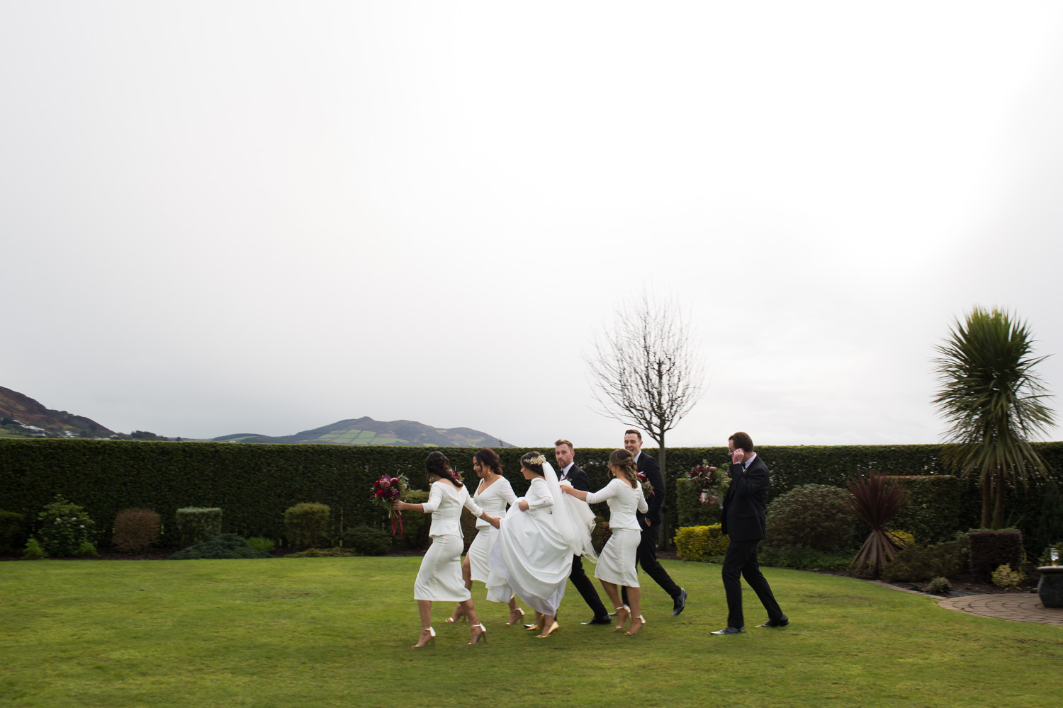 Mark_Barnes_Northern_Ireland_wedding_photographer_Innishowen_Gateway_Donegal_Wedding_photography_Donegal_wedding_photographer-47.jpg