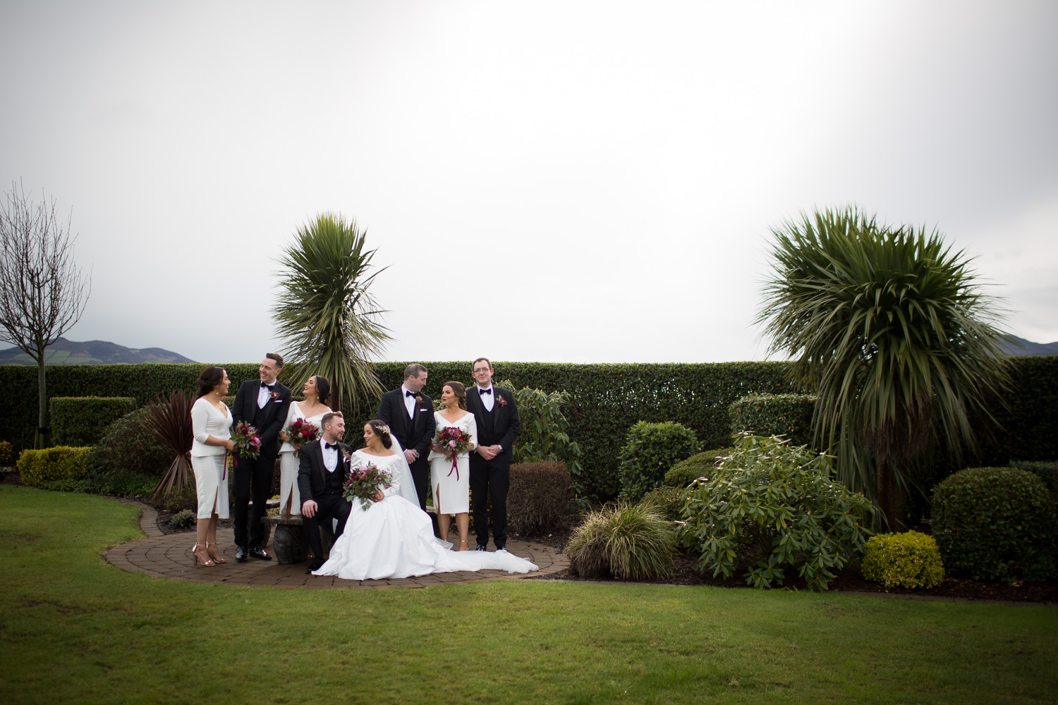 Mark_Barnes_Northern_Ireland_wedding_photographer_Innishowen_Gateway_Donegal_Wedding_photography_Donegal_wedding_photographer-46.jpg