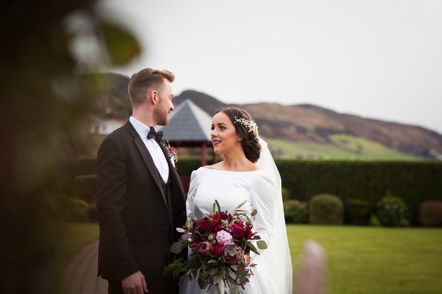 Mark_Barnes_Northern_Ireland_wedding_photographer_Innishowen_Gateway_Donegal_Wedding_photography_Donegal_wedding_photographer-48.jpg