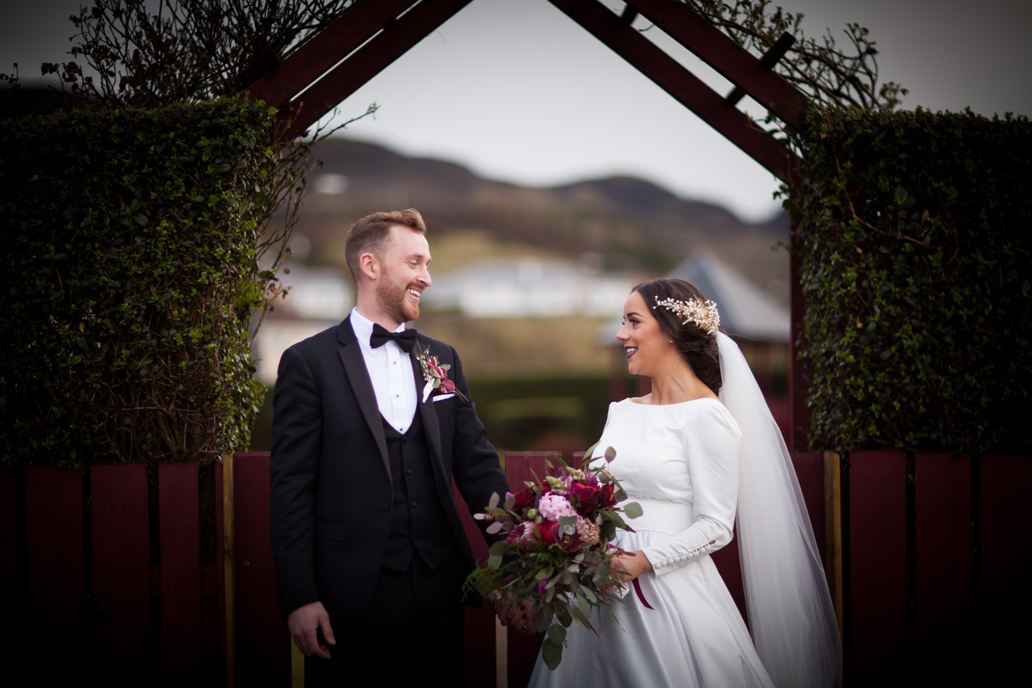 Mark_Barnes_Northern_Ireland_wedding_photographer_Innishowen_Gateway_Donegal_Wedding_photography_Donegal_wedding_photographer-49.jpg