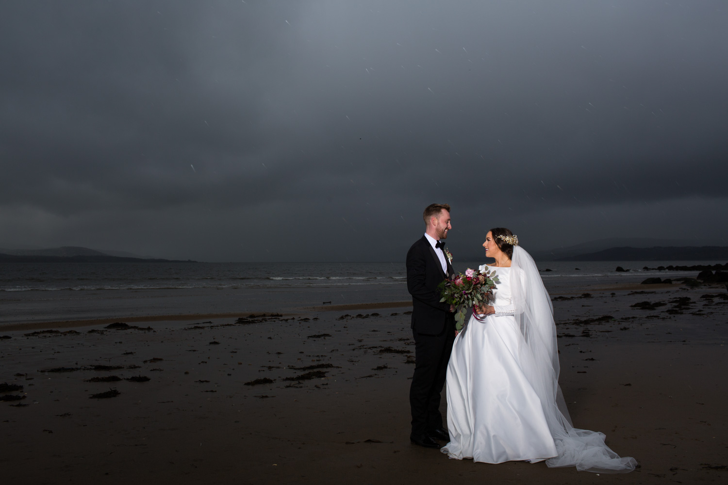 Mark_Barnes_Northern_Ireland_wedding_photographer_Innishowen_Gateway_Donegal_Wedding_photography_Donegal_wedding_photographer-52.jpg