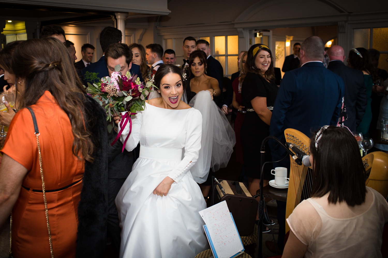 Mark_Barnes_Northern_Ireland_wedding_photographer_Innishowen_Gateway_Donegal_Wedding_photography_Donegal_wedding_photographer-53.jpg