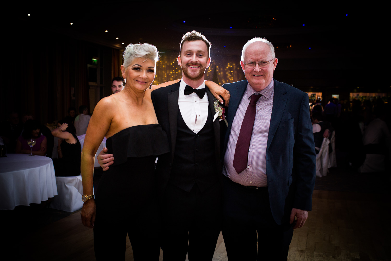 Mark_Barnes_Northern_Ireland_wedding_photographer_Innishowen_Gateway_Donegal_Wedding_photography_Donegal_wedding_photographer-65.jpg