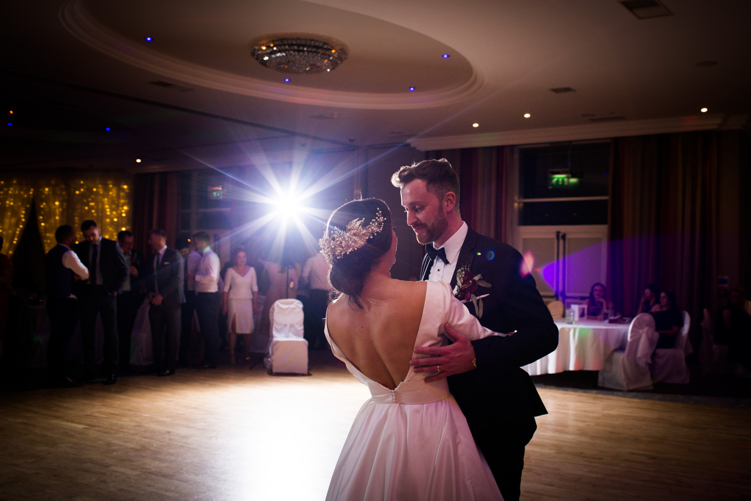 Mark_Barnes_Northern_Ireland_wedding_photographer_Innishowen_Gateway_Donegal_Wedding_photography_Donegal_wedding_photographer-67.jpg