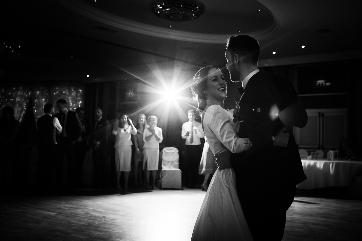 Mark_Barnes_Northern_Ireland_wedding_photographer_Innishowen_Gateway_Donegal_Wedding_photography_Donegal_wedding_photographer-68.jpg