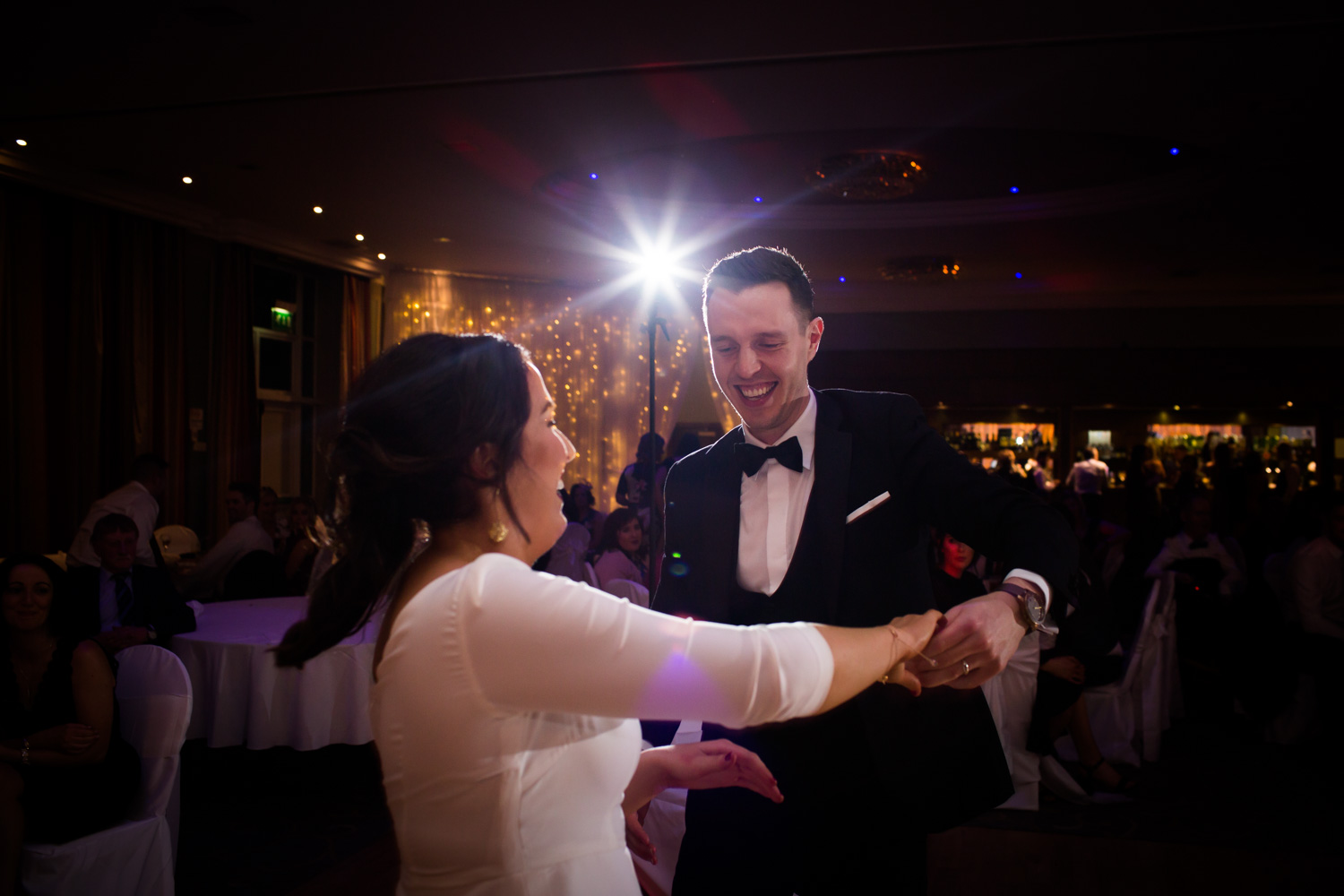 Mark_Barnes_Northern_Ireland_wedding_photographer_Innishowen_Gateway_Donegal_Wedding_photography_Donegal_wedding_photographer-74.jpg