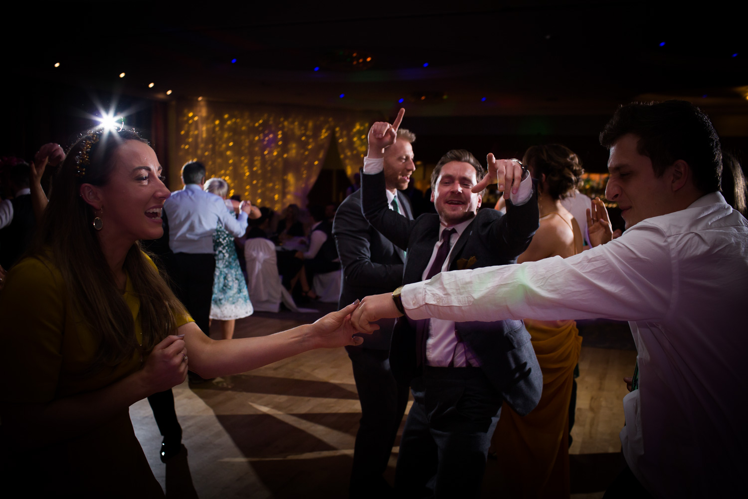 Mark_Barnes_Northern_Ireland_wedding_photographer_Innishowen_Gateway_Donegal_Wedding_photography_Donegal_wedding_photographer-76.jpg