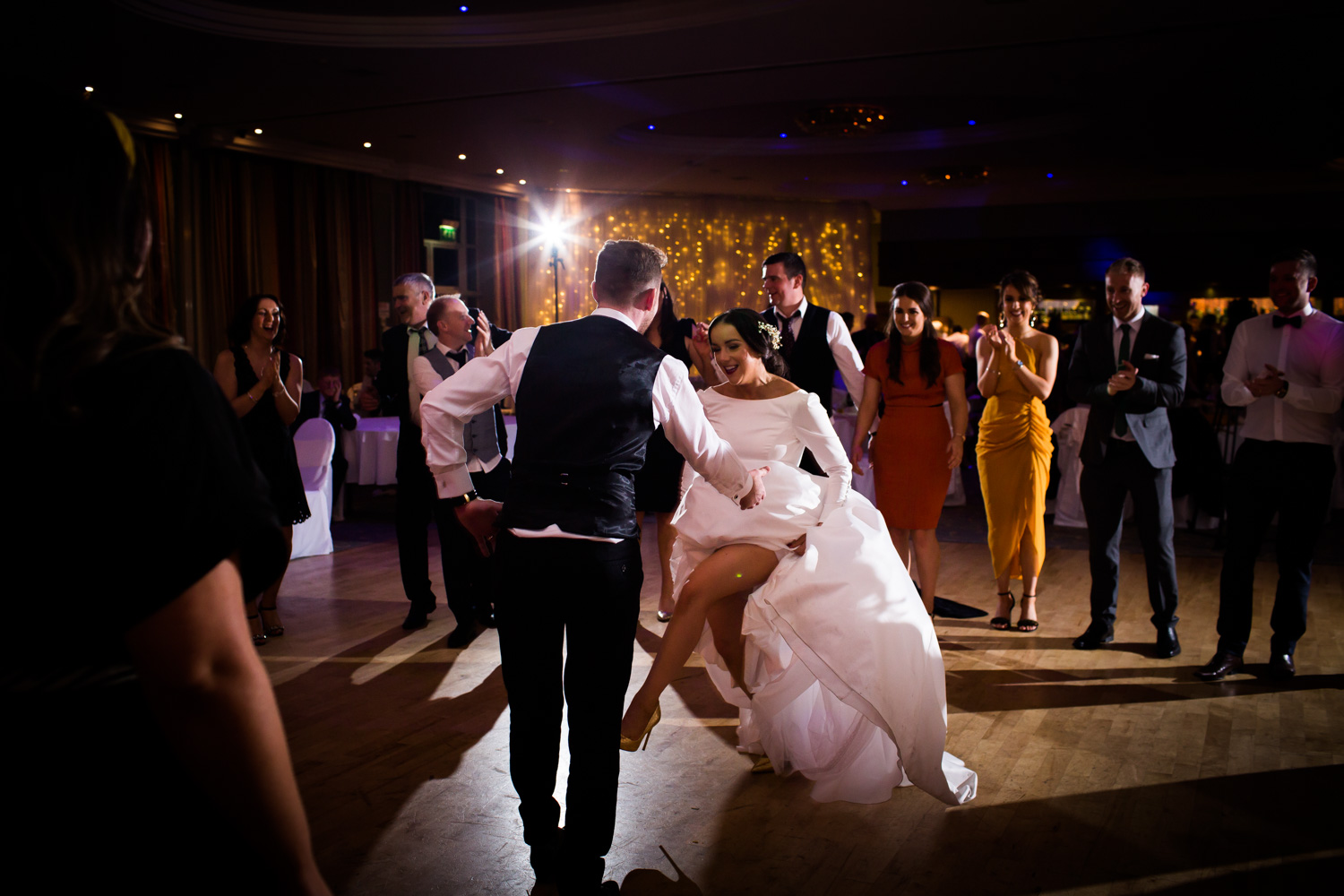 Mark_Barnes_Northern_Ireland_wedding_photographer_Innishowen_Gateway_Donegal_Wedding_photography_Donegal_wedding_photographer-81.jpg