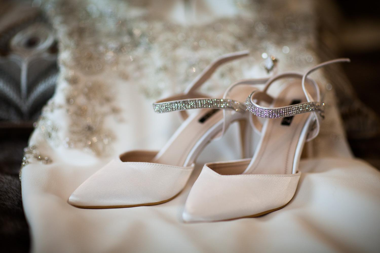 Mark_Barnes_Northern_Ireland_wedding_photographer_redcastle_hotel_Donegal_Wedding_photography_Donegal_wedding_photographer-3.jpg