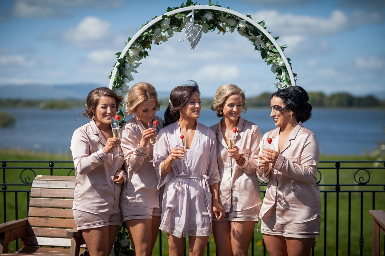 Mark_Barnes_Northern_Ireland_wedding_photographer_redcastle_hotel_Donegal_Wedding_photography_Donegal_wedding_photographer-5.jpg