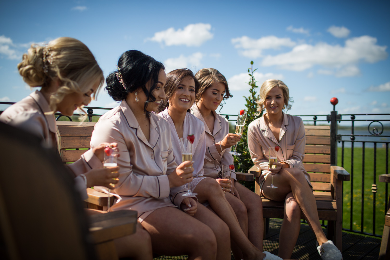 Mark_Barnes_Northern_Ireland_wedding_photographer_redcastle_hotel_Donegal_Wedding_photography_Donegal_wedding_photographer-7.jpg