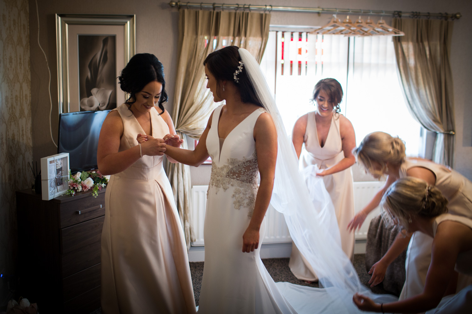 Mark_Barnes_Northern_Ireland_wedding_photographer_redcastle_hotel_Donegal_Wedding_photography_Donegal_wedding_photographer-9.jpg