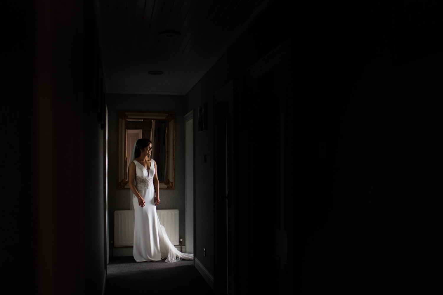 Mark_Barnes_Northern_Ireland_wedding_photographer_redcastle_hotel_Donegal_Wedding_photography_Donegal_wedding_photographer-10.jpg