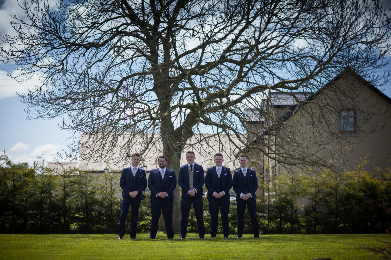 Mark_Barnes_Northern_Ireland_wedding_photographer_redcastle_hotel_Donegal_Wedding_photography_Donegal_wedding_photographer-8.jpg