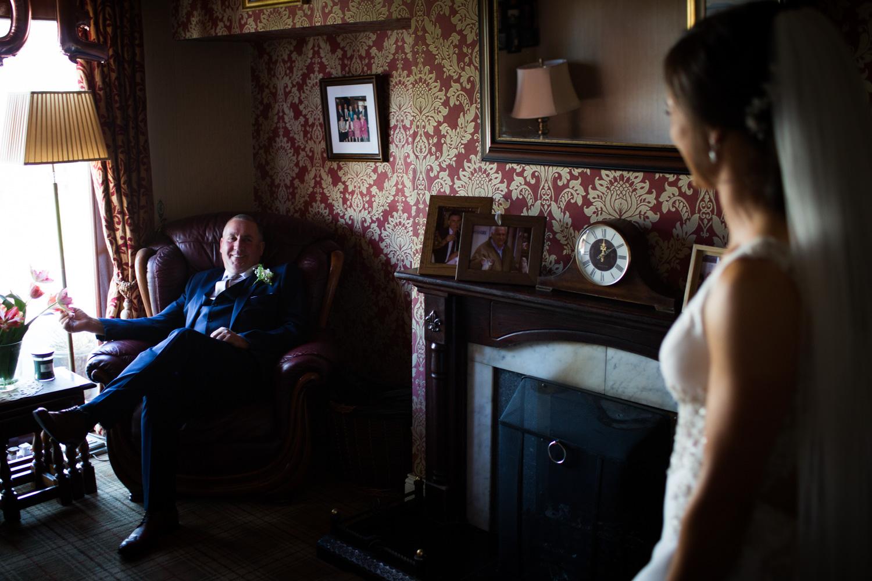 Mark_Barnes_Northern_Ireland_wedding_photographer_redcastle_hotel_Donegal_Wedding_photography_Donegal_wedding_photographer-11.jpg