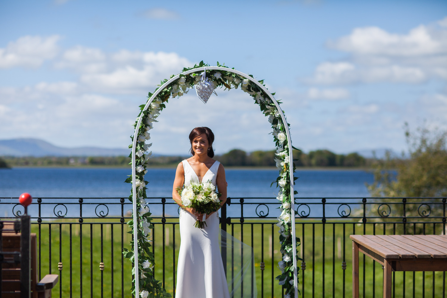 Mark_Barnes_Northern_Ireland_wedding_photographer_redcastle_hotel_Donegal_Wedding_photography_Donegal_wedding_photographer-12.jpg