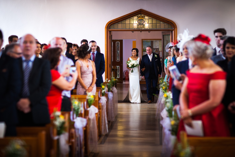 Mark_Barnes_Northern_Ireland_wedding_photographer_redcastle_hotel_Donegal_Wedding_photography_Donegal_wedding_photographer-14.jpg